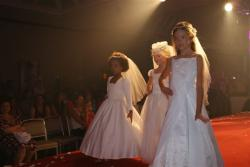 bridal_social_events_show_3522