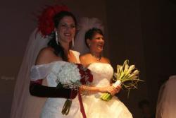 bridal_social_events_show_3523