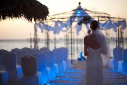 Aruba Weddings by Design