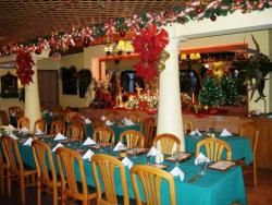 619_promenaderestaurant011