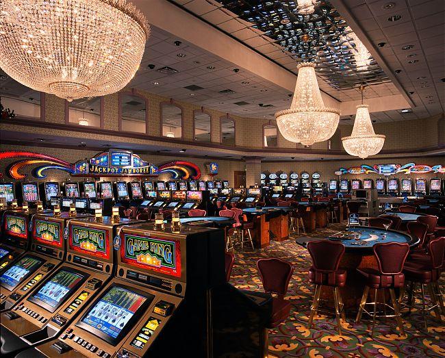 Aruba marriott casino stellaris resort alabama concert winstar casino
