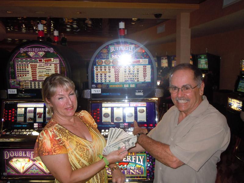 Jackpot---$1.500---2011.03.19---03_resize
