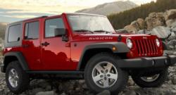 red_jeep