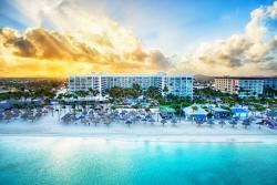Resort Sunrise Drone Shot.jpg