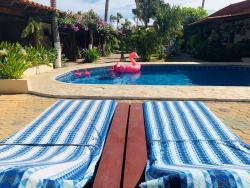 Aruba Sunset Beach Studios - Pool.jpg