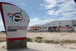 ecotech-02