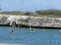 kayak-adventures_07.jpg
