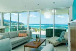 Condos - For sale -AZURE Residences -img -7