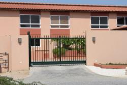 jardines-del-mar10