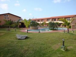 jardines-del-mar18