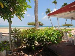 Aruba - Aruba Beach Villas - VisitAruba.com
