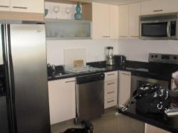 our-kitchen
