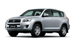toyota-rav4-facelift-large2