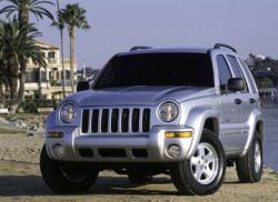 Suzuki_Grand_Vitara(4drs)Jeep_Liberty
