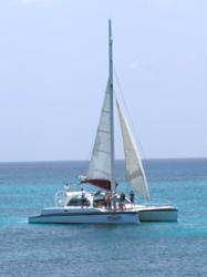 002 boat