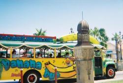 banana-bus-1