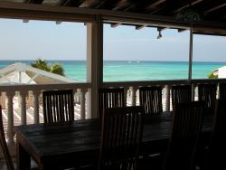 Oct 2007 - Aruba 009