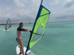 Aruba-Board-Sailing-04
