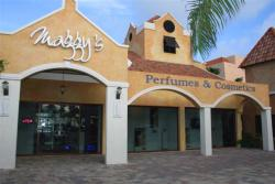 maggys-paseo