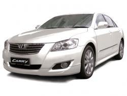 Toyota-Camry-1