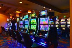 Aruba Marriott Stellaris Casino Visitaruba Com