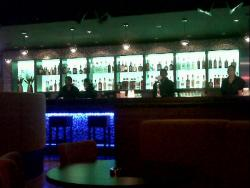7 West Lounge 1