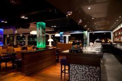 7 West Lounge 2