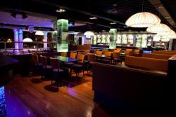 7 West Lounge 3