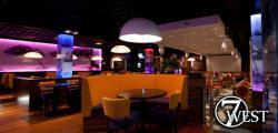7 West Lounge 6