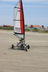 Aruba 2006 193.jpg