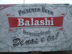 balashi brewery.jpg