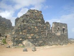 Bushiribana ruins.jpg