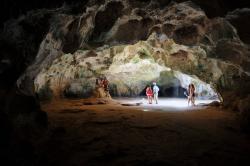 Pelican_Beach&Cave