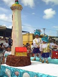 Carnival-Aruba-children-ostad-02.jpg