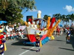 Carnival-Aruba-children-ostad-04.jpg