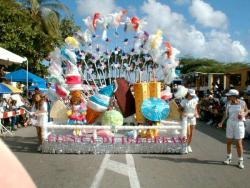 Carnival-Aruba-children-ostad-06.jpg