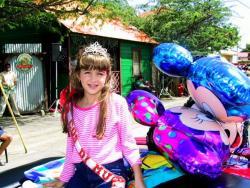 Carnival-Aruba-Balloon-03.jpg