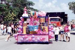 Carnival-Aruba-Balloon-05.jpg