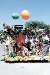 Carnival-Aruba-Balloon-06.jpg