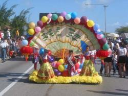 Carnival-Aruba-Balloon-08.jpg
