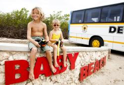 De Palm Tours Discover Aruba by bus 4.jpg