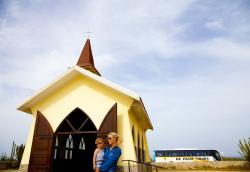 De Palm Tours Discover Aruba by bus 5.jpg