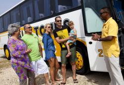 De Palm Tours Sightseeing Aruba by bus 2.jpg