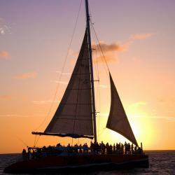 Palm Pleasure Sunset Sail 1.jpg