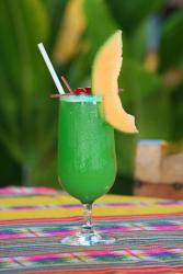 Cocktail 03.jpg