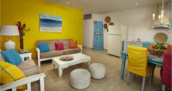 One Bedroom Casita at Boardwalk Small Hotel Aruba.jpg