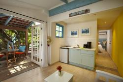 Studio Casita at Boardwalk Small Hotel Aruba.jpg