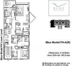 blue-res-00003.jpg
