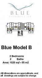 blue-res-00005.jpg