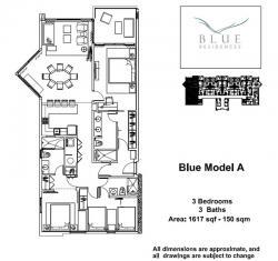 blue-res-00006.jpg